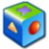 Flash游戏修改大师(Flash Game Master) V3.3 绿色版