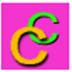 草草cf窗口化 V1.0 绿色版