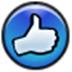 U9魔獸超級助手 V4.9 免費安裝版