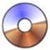 UltraISO PE(软碟通) V9.5.2.2836 简体中文绿色单文件版