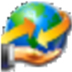 我的企业管理软件 V1.0