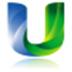 U启动U盘启动盘制作工具 V7.0.18.123 装机版