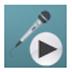 CuteKaraoke(酷特卡拉OK) V1.2 免费安装版