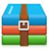 ╨ц┴╨(HaoZip) V3.0 ╬Gи╚цБыM╟Ф