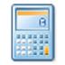 Win7計算器 V1.0 綠色獨立版