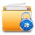 E鉆文件夾加密大師 V6.8.0 官方安裝版