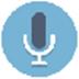 天天語音朗讀小說閱讀器 V3.0 綠色版