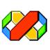 Visual C++(VC6.0) V6.0 完整中文版