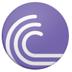BitTorrent V7.6.1 Build 27028 多国语言绿色免费版