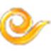 天翼宽带客户端 1.1.8 简体中文安装版