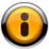 网维大师客户端 V9.0.2.5