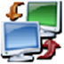 phpStudy for Linux 2014.03.15 簡體中文版