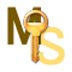 Office2016激活工具(KMSAuto Net 2015) V1.4.5 绿色版