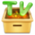 znds悟空助手 V1.0.2.3 綠色版