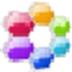 思量幻影WiFi密码破解神器 V1.1 绿色版