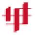 华宝证券通达信版独立交易 V7.87 官方版