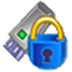 File Encryption XP(加密軟件) V1.7.349 英文版