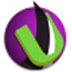 Server-U(FTP服務器管理軟件) V7.3 完美破解版