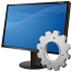 万能驱动助理 V5.33 WinXP x86 绿色版