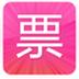 360抢票王(12306抢票软件) V4.0