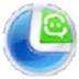 http://img1.xitongzhijia.net/161227/51-16122G15615594.jpg