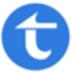 Audio Track Convert Tool(音轨转码工具) V1.71 绿色版