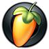 FL Studio(水果编曲软件) V20.1.2
