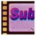 字幕制作软件(SubCreator) V1.4.0.150 汉化绿色版