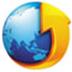 腾讯TT浏览器 V4.8.1000 绿色免费版