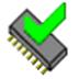 MemTest(内存检测工具) V6.2 英文绿色版