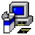 pci串口卡萬能驅動 V1.1