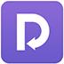 金山PDF转WORD东西 V10.1.0.6398 官方装置版