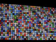 苹果上调多个国家应用售价:英国提价25%以上
