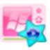 新星MKV視頻格式轉換器 V10.0.5.0 官方版