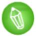 赛科先锋画王2017 V3.10.0.13 官方安装版