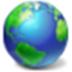 无线信号强度检测工具(Homedale) V1.85 绿色中文版