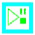 雨林物語音樂播放器 V3.0 綠色版