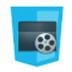 枫叶MOV款式转换器 V10.2.0.0 官方版
