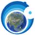 奥维互动地图浏览器 V8.2.2 绿色版