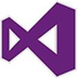 Microsoft Visual Studio 2012(编程软件)
