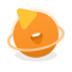 快手直播伴侶 V3.0.0.1176 官方安裝版