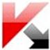 卡巴斯基安全部队2013 V13.0.1.4190 官方安装版