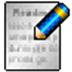 http://img3.xitongzhijia.net/170207/70-1F20G5031W02.jpg