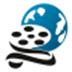 VDownloader(影片自動下載工具) V4.5.3407 英文版
