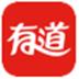 http://img5.xitongzhijia.net/170214/51-1F2141I401940.jpg