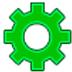 加速人生 2.0.33.257 Beta 綠色免費版