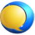 麦通(商务通讯软件) V6.1.3.4 官方最新版