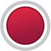 Mirillis Action!(屏幕錄像軟件) V3.9.6 多國語言安裝版