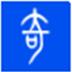 http://img5.xitongzhijia.net/170217/51-1F21G0092b41.jpg