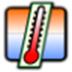 Core Temp(CPU数字温度传感器) V1.14 中文版